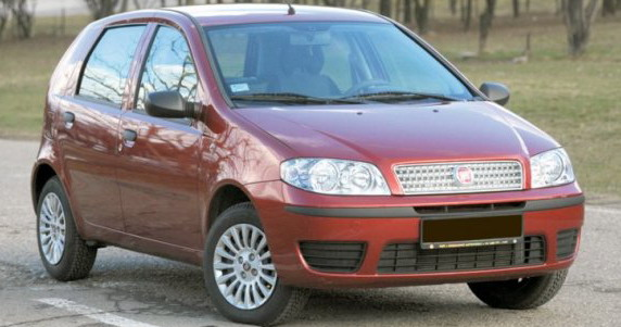 aauto.blog.rs_gallery_108_76517_fiat_20punto_20classic.jpg