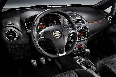 abarth-punto-evo-cruscotto.jpg