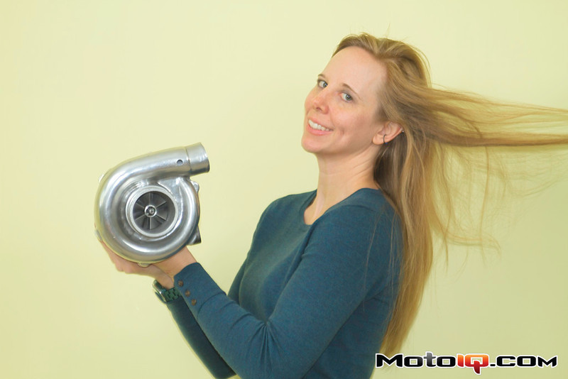 aphotos.smugmug.com_MotoIQ_Tech_Sarah_QA_i_HkFsSNf_0_L_sarah_april_fools_turbo_hair_L.jpg