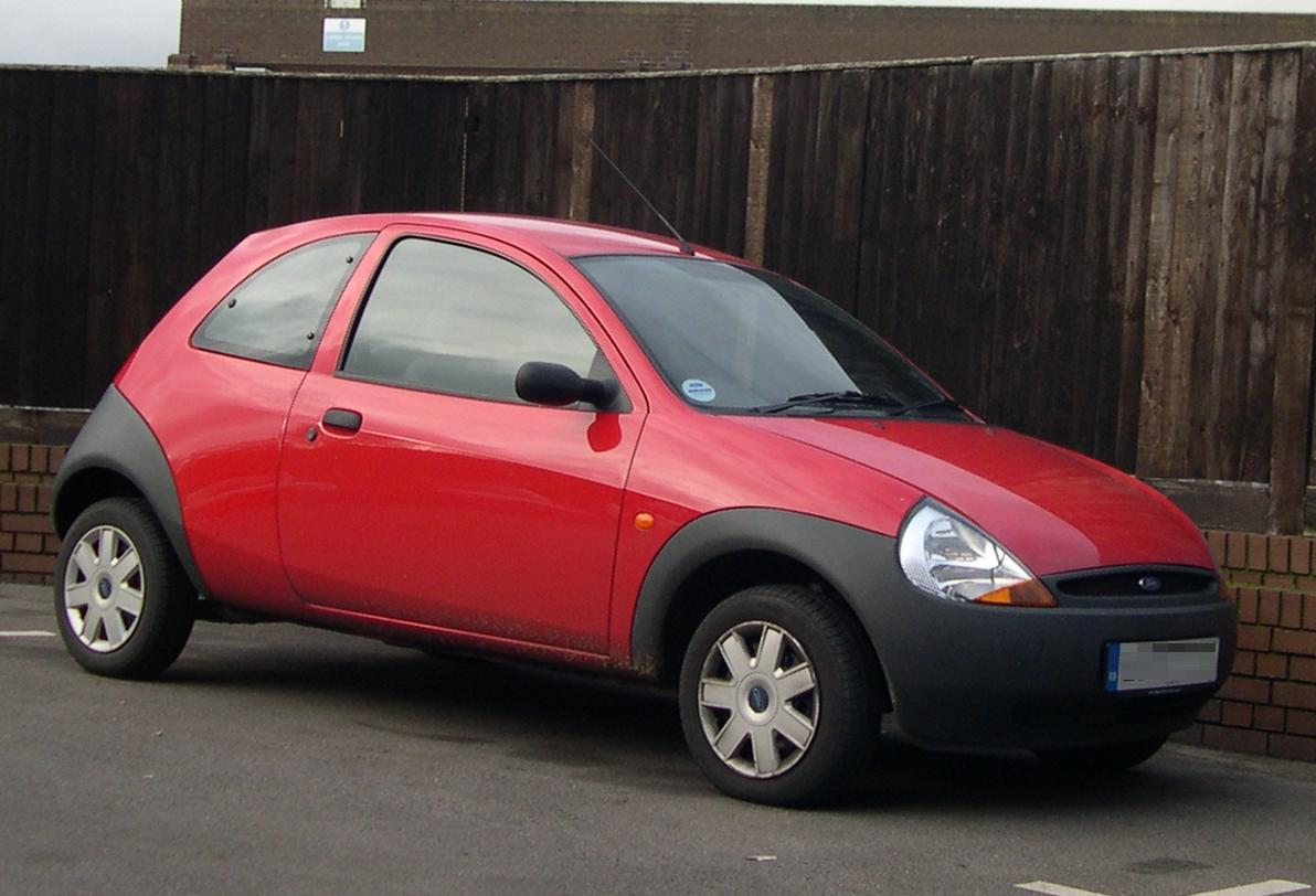 aupload.wikimedia.org_wikipedia_commons_0_0f_Ford_Ka_red.jpg