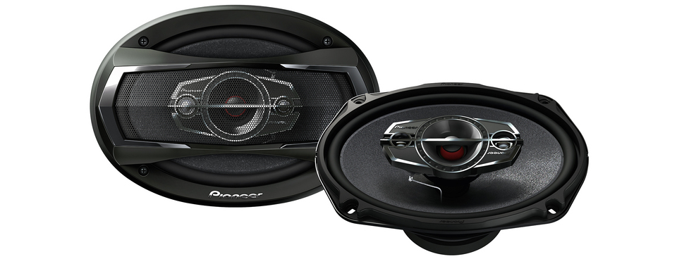 awww.pioneer.eu_images_products_carspeakers_pioneer_ts_a6924i_1_large.jpg