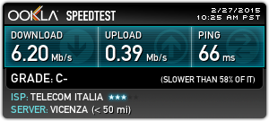 awww.speedtest.net_result_4176099363.png