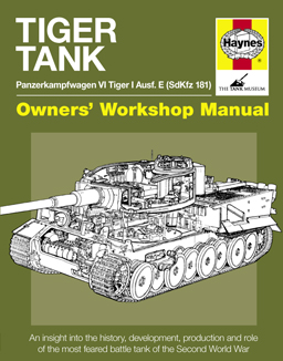 awww.tankmuseum.org_asset_arena_sized_image_screen_al_bovtm_tiger_manual.jpg