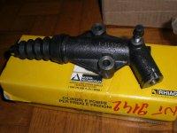 CIMG4317.JPG