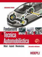 Fondamenti di tecnica automobilistica.jpg