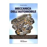 meccanica-dell-automobile.jpg