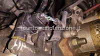 Sensore Velocità Fiat Punto 1.2 16V.jpg