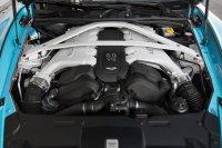 2014-Aston-Martin-Vanquish-engine.jpg