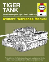 awww.tankmuseum.org_asset_arena_sized_image_screen_al_bovtm_tiger_manual.jpg