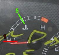 TermometroPanda.png