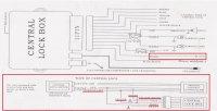 Schema connessione attuale (vecchio sistema) spiegazione.jpg