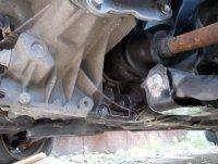 cambio olio braccetto_2 DSCN1173.JPG
