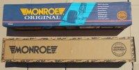 ammo monroe box DSCN1345_2.JPG