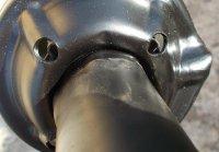 ammortizzatore monroe parapolvere DSCN1459_2.JPG