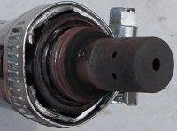 sonda lambda superiore DSCN1503_2.JPG