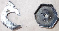 lamiera rotta e dado smontata DSCN1548_2.JPG