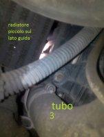 radiatore 2.jpg