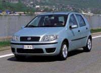 356_FiatPunto2003_1251746667.jpg