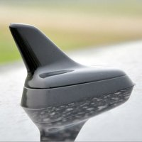 with-3M-adhesive-Roof-Top-Shark-Fin-font-b-Decorative-b-font-font-b-Antenna-b.jpg