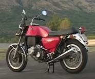 Screenshot-2017-12-21 SHIFTY la moto con motore automobilistico - YouTube.png