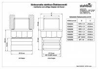 Einbaumass_stahlbus-OElablassventile_Pagina_2.jpg