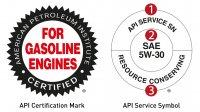 API-Starburst-Service-Donut.jpg
