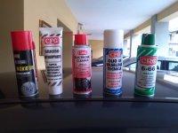 5 spray.jpg
