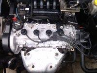 vista motore.jpg