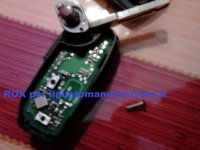 ai62.tinypic.com_2eml69w.jpg