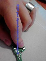 ai57.tinypic.com_2r5s1ev.jpg
