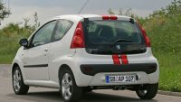 2008-11726-peugeot-107-street-racing-special-edition1.jpg