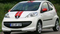 2008-11725-peugeot-107-street-racing-special-edition1.jpg