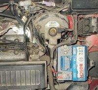 vano motore batteria DSCN2699_2.JPG