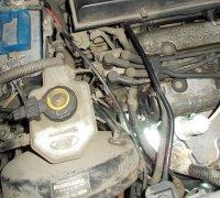 vano motore batteria DSCN2697_2.JPG