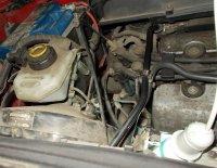 vano motore batteria DSCN2698_2.JPG