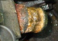 maschio tubo DX monoblocco incrostazione DSCN2720_2.JPG