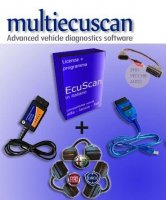 MULTIECUSCAN-KIT-PLUS-VERSIONE-COMPLETA-SOFTWARE-ITALIANO-FIAT-A-big-941-988.jpg