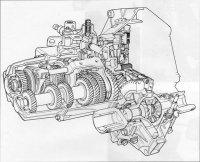 201082310458_Fiat500USA-Fiat C514 trans cutaway.jpg