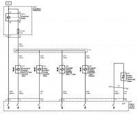 schema elettrico attuatori.jpg