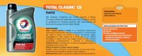Total Classic C2 descrizione.jpg