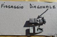 diagonale.jpg