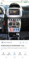 Screenshot_20190414-142449_Google.jpg