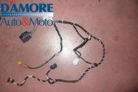 awww.damoreautomoto.com_public_bindcommerce_product_780x780_1_51741059_xx_51741059xx__00048772.JPG