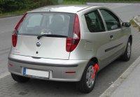 Fiat_Punto_II_Facelift_rear.JPG