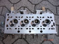 DSC01080 (2).jpg