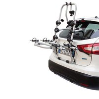 portabici-posteriore-fabbri-bici-ok-2-elettrobike-cod-6201812--47508.jpg