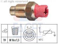 ricambi-Sensore-Temperatura-refrigerante-FIAT-PUNTO-176-75-1-2-FACET---8-802850.jpg