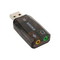 New-Arrival-font-b-USB-b-font-2-0-Mic-Speaker-Audio-font-b-Headset-b.jpg