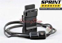 5231f1151a0d7_Sprint-Booster.jpg