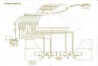 istruzioniM8-2s.jpg